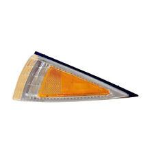 NEW RIGHT SIDE MARKER LIGHT FITS CHEVROLET CAVALIER 1995-1999 5978064 GM2551137