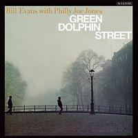 Bill Evans - Green Dolphin Street [New CD] Shm CD, Japan - Import