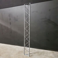 Decotruss ST-1500 1.5m Truss (Silver)