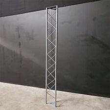DECOTRUSS ST-1500 1.5 M truss (Argento)