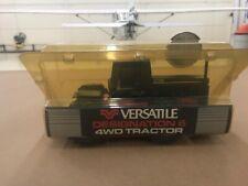 toy tractors 1/32 836 versatile