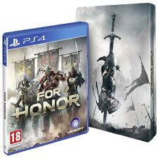 for Honor Ubisoft Sony Ps4 PlayStation 4 Fast Delivery