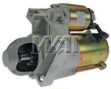 NEW STARTER CHEVROLET LUMINA 1998-99 3.8L