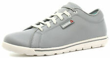 Grey Trainers for Women