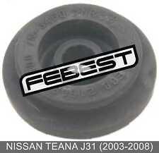 Mount Rubber Radiator For Nissan Teana J31 (2003-2008)