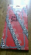 RENAULT 25 30 ESPACE II Volvo 240 260 760 780 gauche rocker joint rc271s JN302