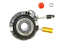Clutch Slave Cylinder-Base, GAS, FI, Natural Exedy SC778