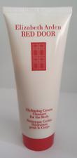 elizabeth arden red door cream cleanser 100ml