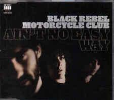 Black Rebel Motorcycle Club-Aint No Easy cd maxi single