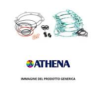 ATHENA KIT GUARNIZIONI COMPLETE MOTORE  GAS GAS EC 125 2001-2015
