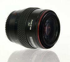 Tokina AF 28-70mm 1:2.8-4.5 für Minolta AF / Sony - 32871