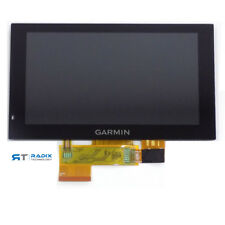 Garmin Nuvi 2599 2529 2559 2519 2589LM LMT LCD Screen and Touch Screen 5.0''inch
