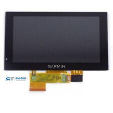 GARMIN nuvi 2599 2529 2559 2519 2589LM LMT écran LCD et Ecran Tactile 5.0''