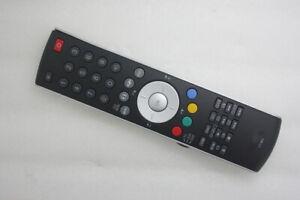 Remote Control For Toshiba 32A3000R 32A3002 32A3002P 32A3002R 32A3000PG LCD TV