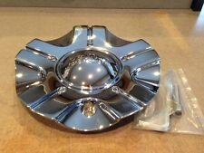 DEVINO CAP DEVINO 430 CENTER CAP DEVINO ADANA CAP EMR0430-TRUCK -CAP LG0607-69