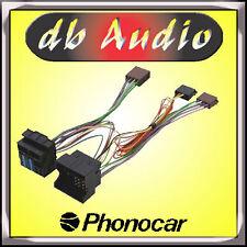 Phonocar 4/792 Connettore Parrot Viva Voce Mini Cooper