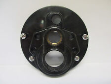 USED PENN CONVENTIONAL REEL PART - Mag Power 980 - Right Side Plate - CRACK #A