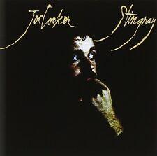 Joe Cocker-stingray CD NEUF