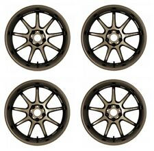 Work Emotion D9r 18x105 23 15 5x1143 Ahg From Japan Order Products