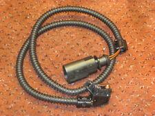 5N0953236 NEU original Kontaktschalter Microschalter Haube Motorhaube VW Tiguan