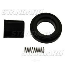 Coil On Saprk Plug Boot  Standard Motor Products  SPP154E
