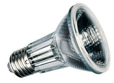 Reflector 50W Light Bulbs