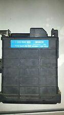 Mercedes 190E 2.3 M102 ECU Engine ECU 0035453832 1983-1986 0025453632