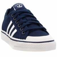 adidas Nizza Sneakers Casual    - Navy - Mens