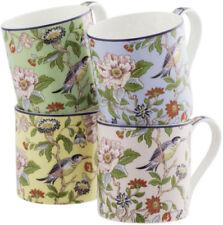 Porcelain/China Mug Aynsley Porcelain & China