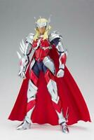 Saint Seiya Scme Action Figure beta Merak Hagen