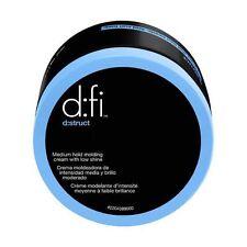 d:fi D: Struct Pliable Moulding Cream 150-Gram