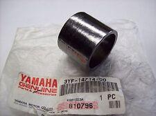 Guarnizione tubo scarico Yamaha XTZ660 e altri modelli