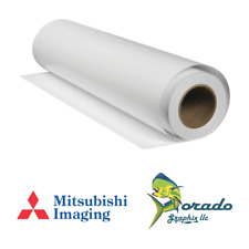 """Opalescent Gloss Professional Archival Photo Paper 24"""" roll Wedding & Portrait"""
