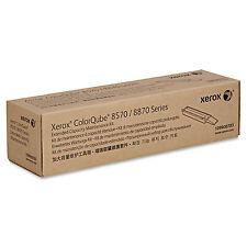 Original Xerox 109R00783 ColorQube 8570 8870 MAINTENANCE KIT NEW B