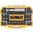 DEWALT 31 Piece Screwdriving Set - DWAX100