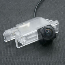 FOR Peugeot 301 308 408 508 2013 2014 Citroen C5 C4 Parking Cam Rear View Camera