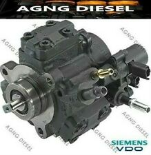 GENUINE VDO FORD TRANSIT MK8 CITROEN RELAY FUEL INJECTION PUMP A2C59517045