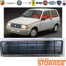 y10 fila in vendita - Auto: ricambi | eBay