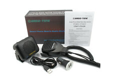 Radio-tone Smart Phone Mobile Talk Kits on Zello Azetti Samsung LG Sony Android