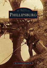 Phillipsburg by Leonard Sr Buscemi (2001)