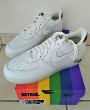 Chaussures Nike pour homme | eBay