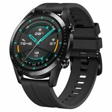 Huawei Watch gt 2 Smart Watch 46mm Bluetooth 5.1 Heart Rate Fitness Tracker
