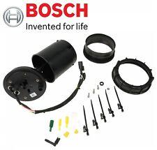 OEM Bosch Diesel Emissions Fluid Heater DEF For Mercedes W166 W164 ML250 ML350