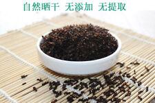 500g China Black ant Chinese medicinal materials Black ant powder