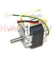 Vettore CES0110063-02 RICAMBIO pannello di controllo