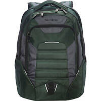 Samsonite UBX Commuter Backpack Model # 103078 - 5 Color Choices