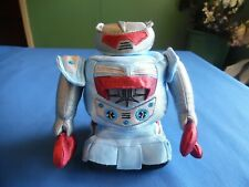 DISNEY TOY STORY SPARKS ROBOT  PLUSH DOLL