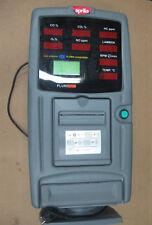 ANALIZZATORE GAS SCARICO PLURIGAS TEXA APRILIA 8140196 Plurigas 230V50Hz