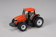1/64 SPECCAST AGCO DT250B with front & rear Duals