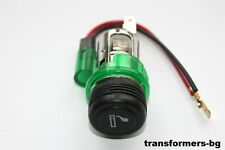 Cigarette Lighter SOCKET SKODA FABIA FELICIA OCTAVIA YETI..  FOR ALL MODELSNEW